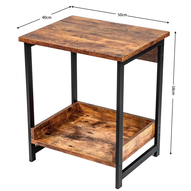 قیمت                      میز جلو مبلی مدل BHOO1