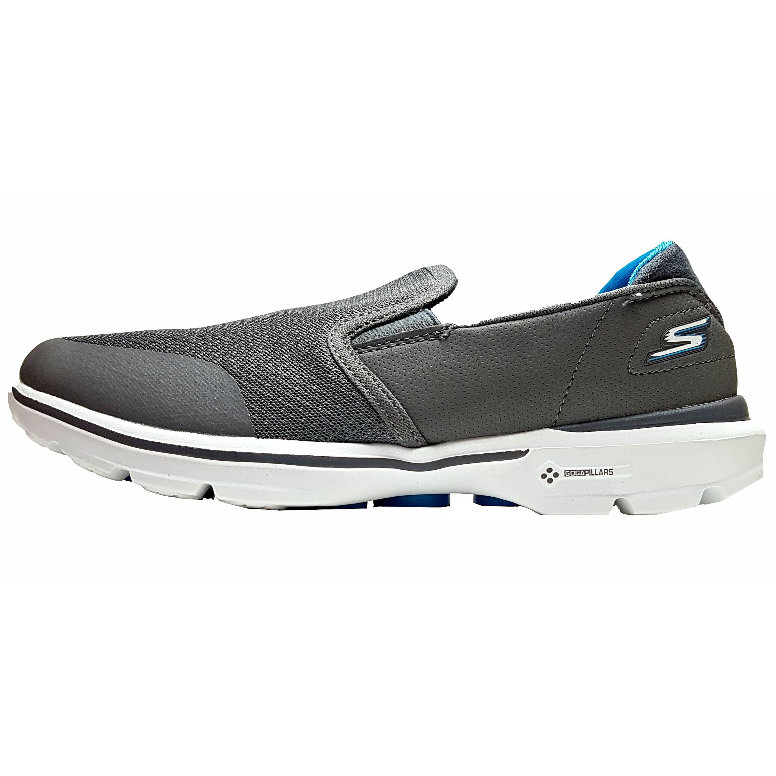 خرید                     کفش مخصوص پیاده روی  زنانه اسکچرز مدل Go Walk 3