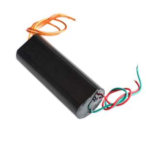ماژول افزاینده ولتاژ پالس ژنراتور کد XH-3251