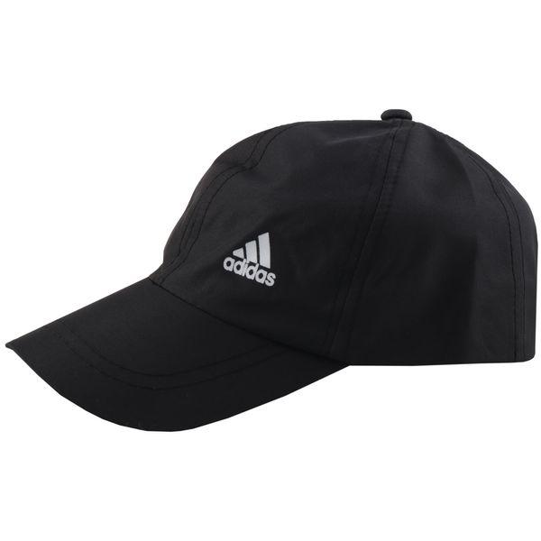 کلاه کپ مردانه مدل PJ-3329