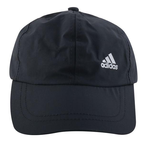 کلاه کپ مردانه مدل PJ-3214 غیر اصل