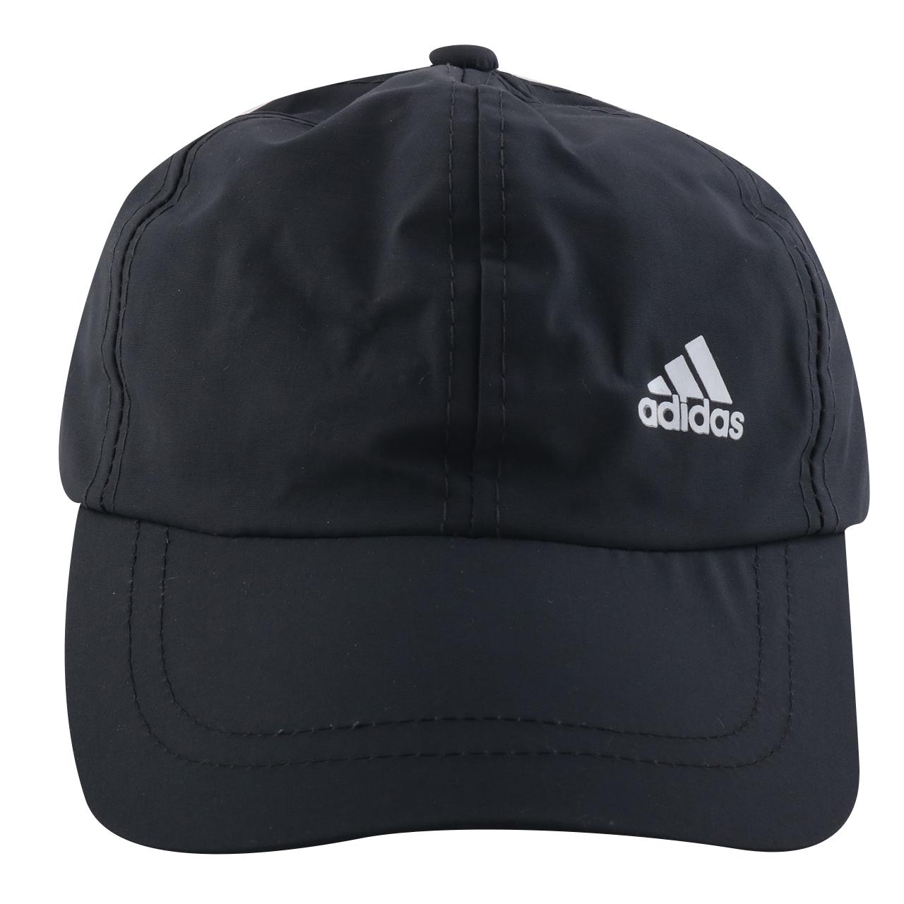 کلاه کپ مردانه مدل PJ-3214