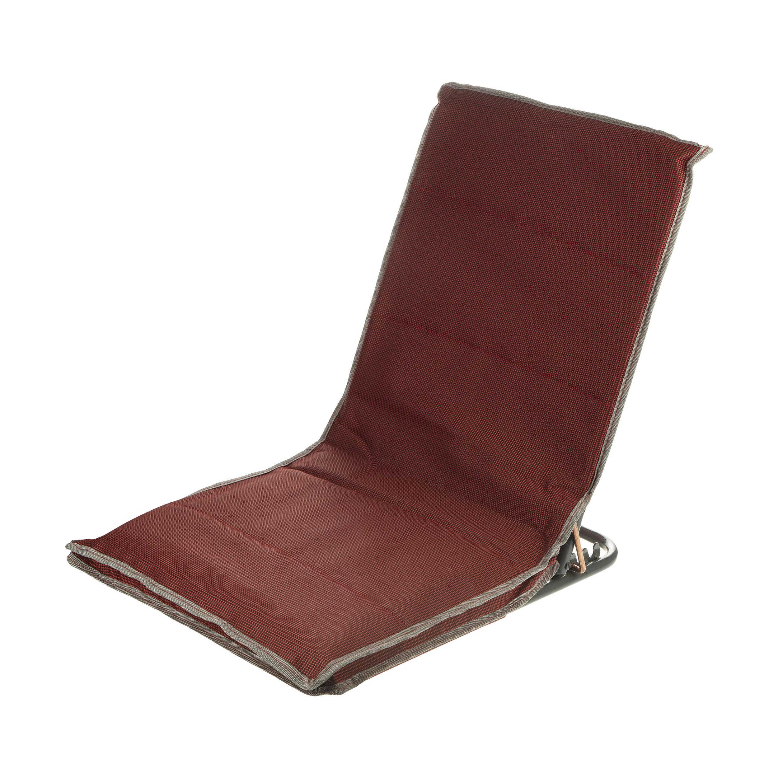 صندلی راحت نشین مدل R001
