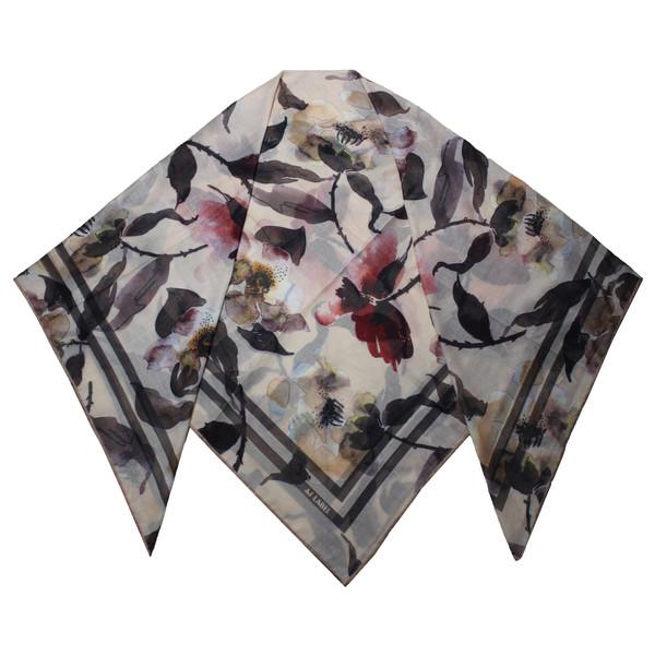 روسری زنانه آسلابل مدل AL015