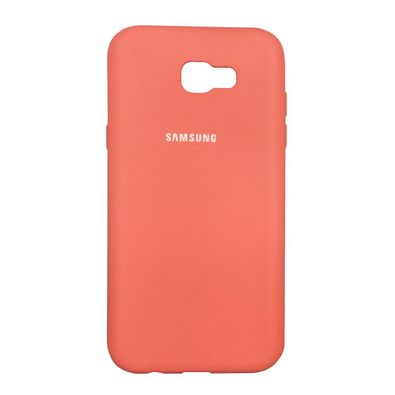 کاور مدل SW-1 مناسب برای گوشی موبایل سامسونگ Galaxy A7 2017              ( قیمت و خرید)