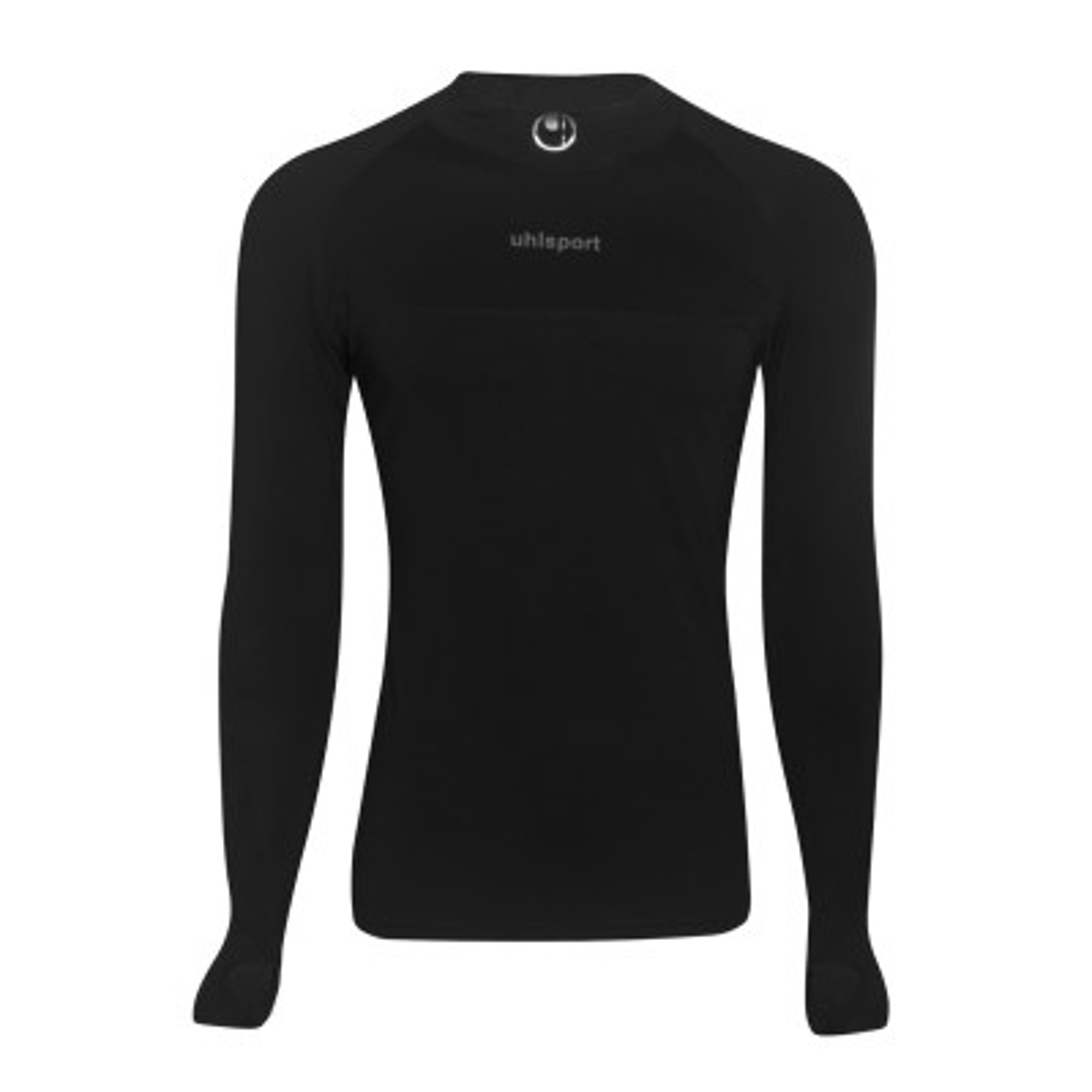 تصویر تیشرت ورزشی پسرانه کد Ublm28