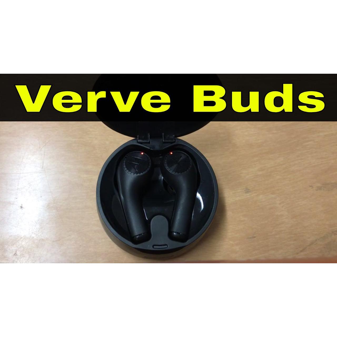 هدفون بی سیم موتورلا مدل Verve Buds 500 main 1 8