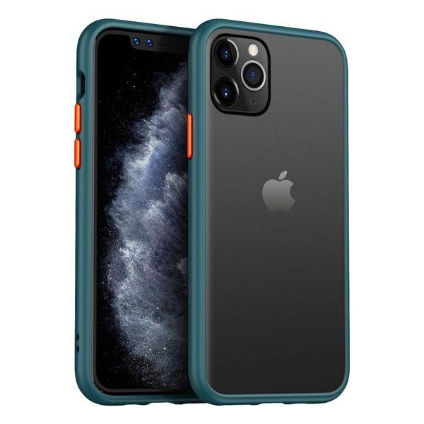 کاور مدل SPH02 مناسب برای گوشی موبایل اپل iphone 11 pro MAX