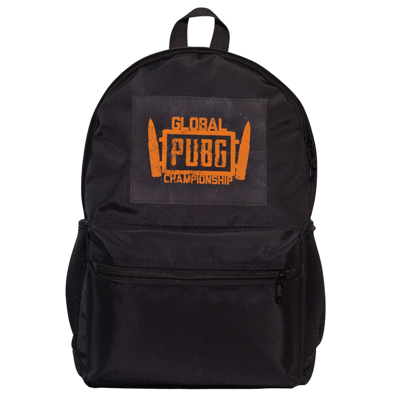 خرید                      کوله پشتی طرح PUBG کد 2005
