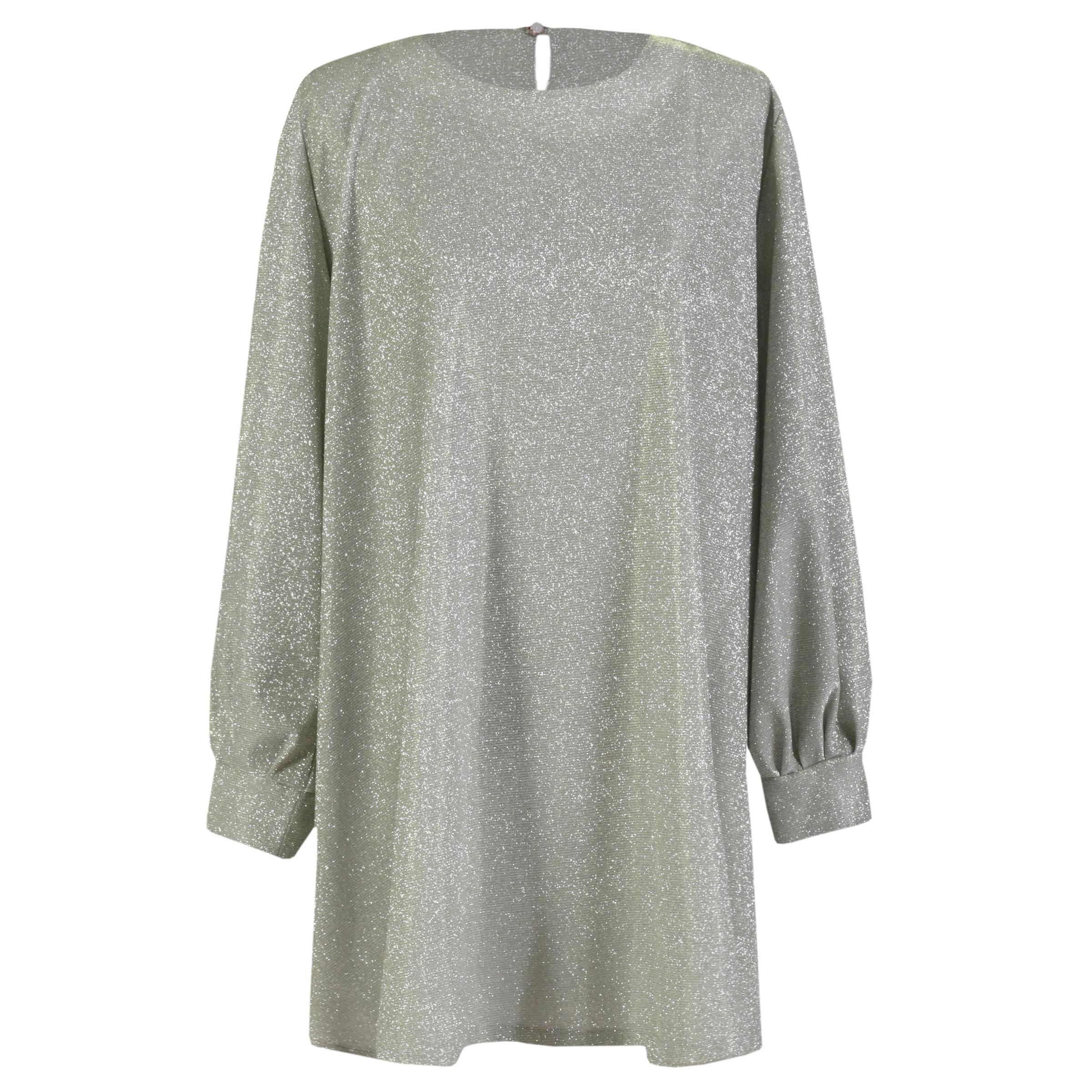 پیراهن زنانه کد P1.GRN