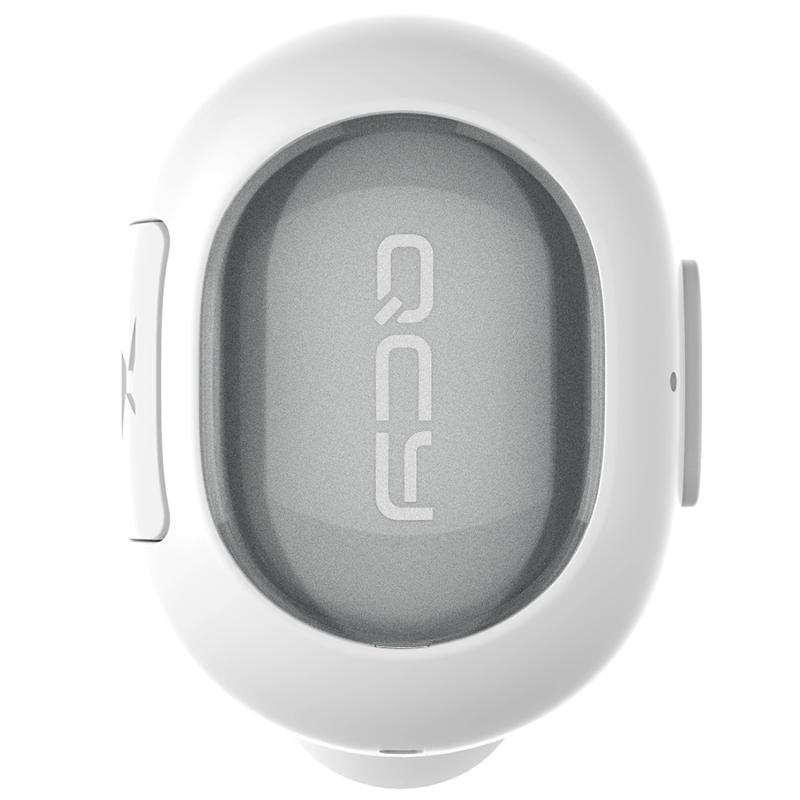 هدست بلوتوث کیو سی وای مدل Q26 Pro main 1 8