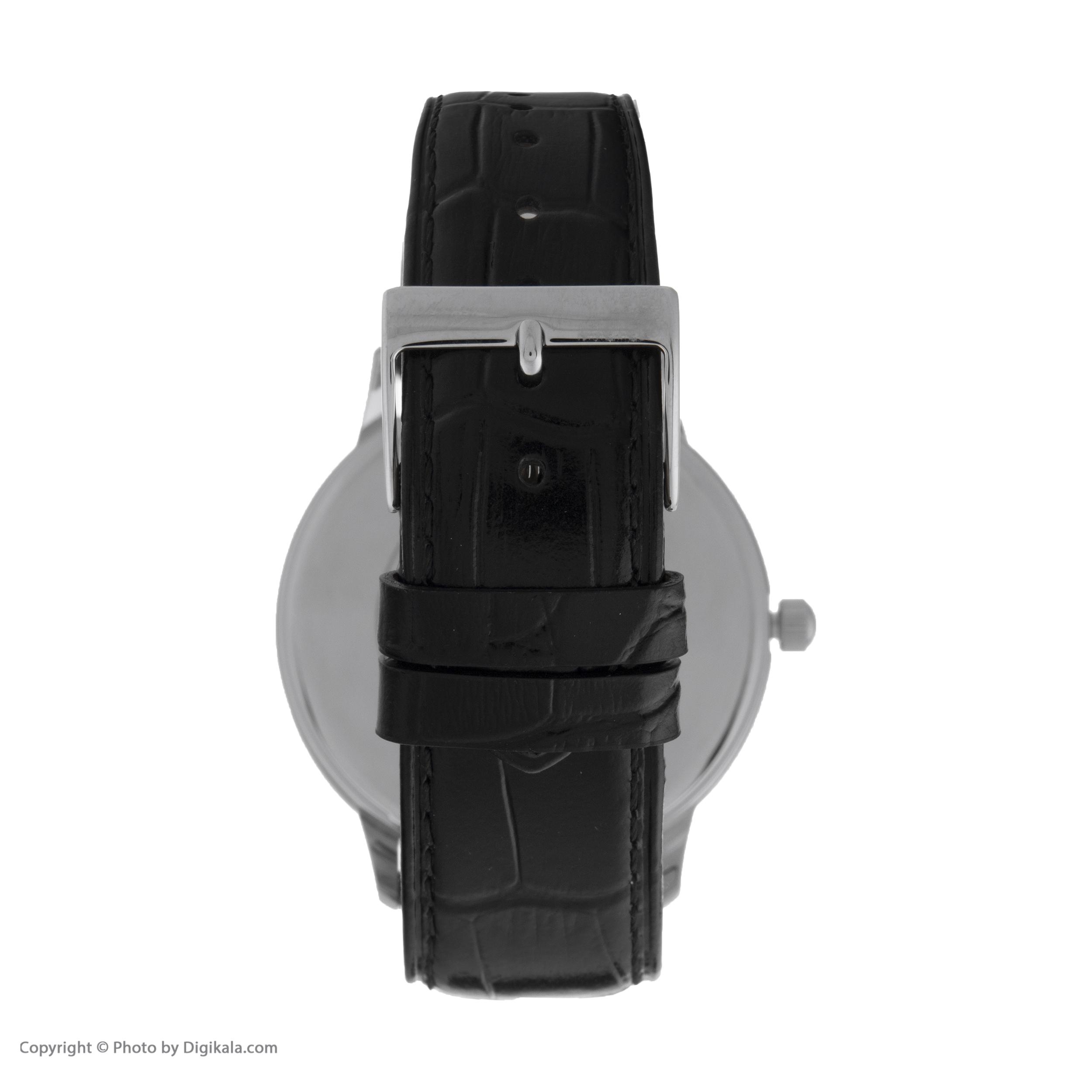 کد تخفیف                                      ساعت مچی عقربه ای مردانه گس مدل W0664G1