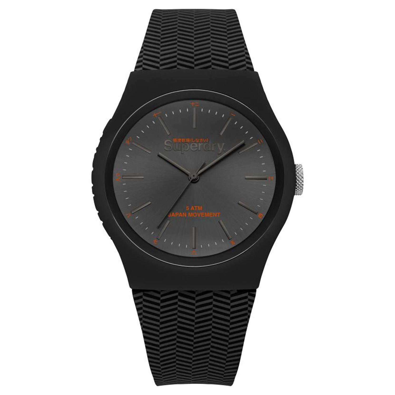 خرید و قیمت                      ساعت مچی  سوپردرای مدل SYG184EE