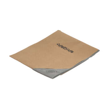دستمال نظافت وایت اند وایت کد 600079