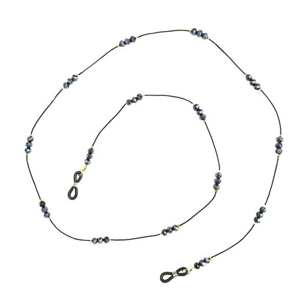 بند عینک زنانه کد NM18
