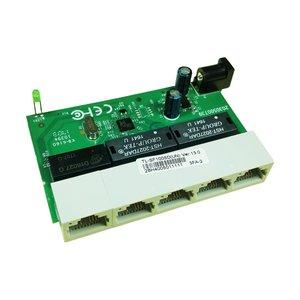 ماژول شبکه تی پی لینک مدل TL-SF100