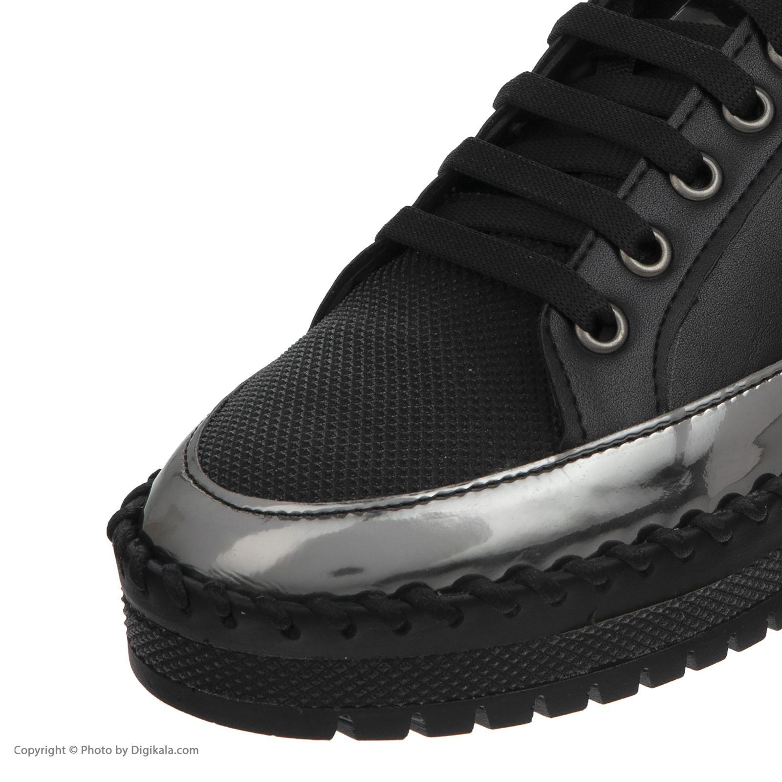 کفش روزمره زنانه ام تو مدل 99-1005 main 1 6