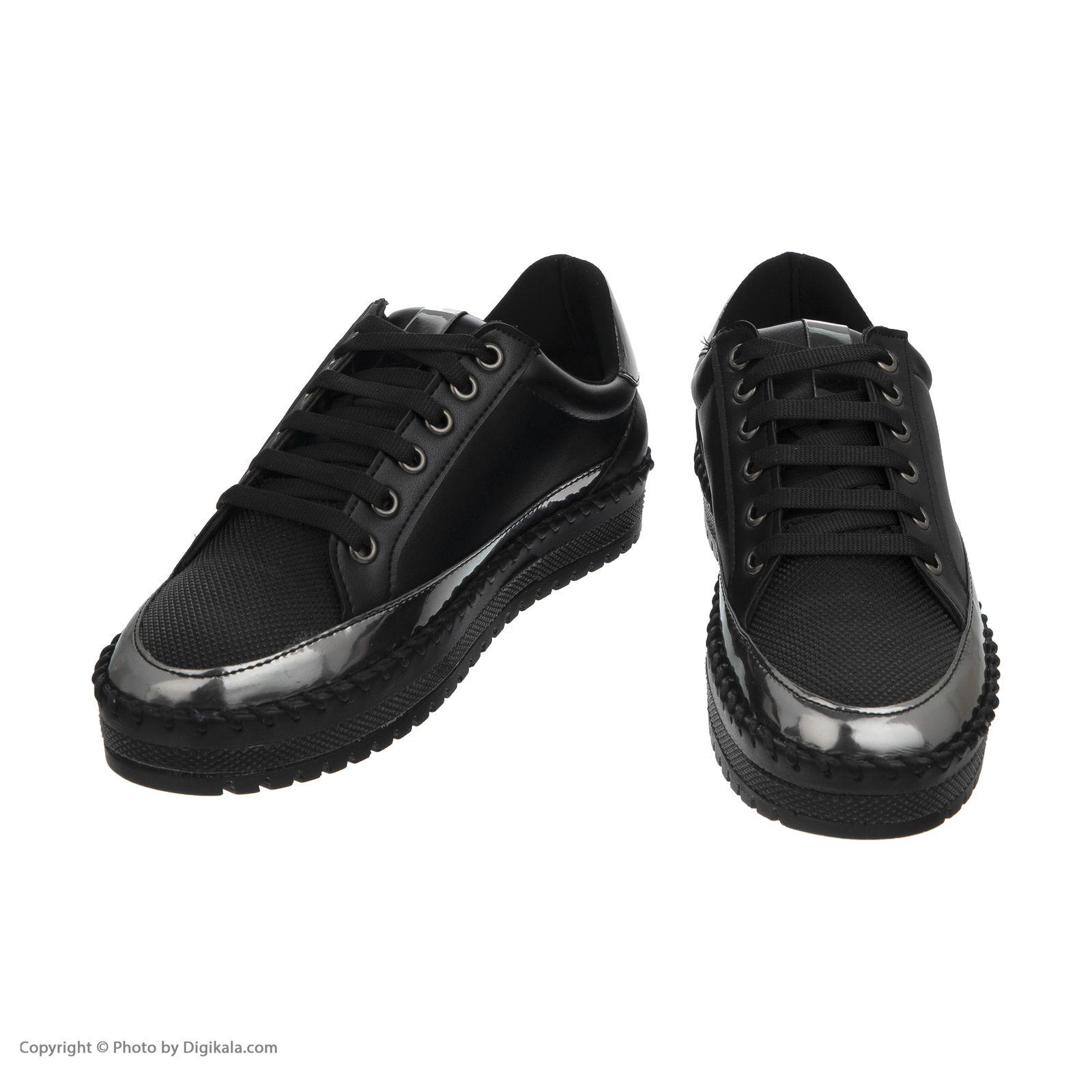 کفش روزمره زنانه ام تو مدل 99-1005 main 1 3