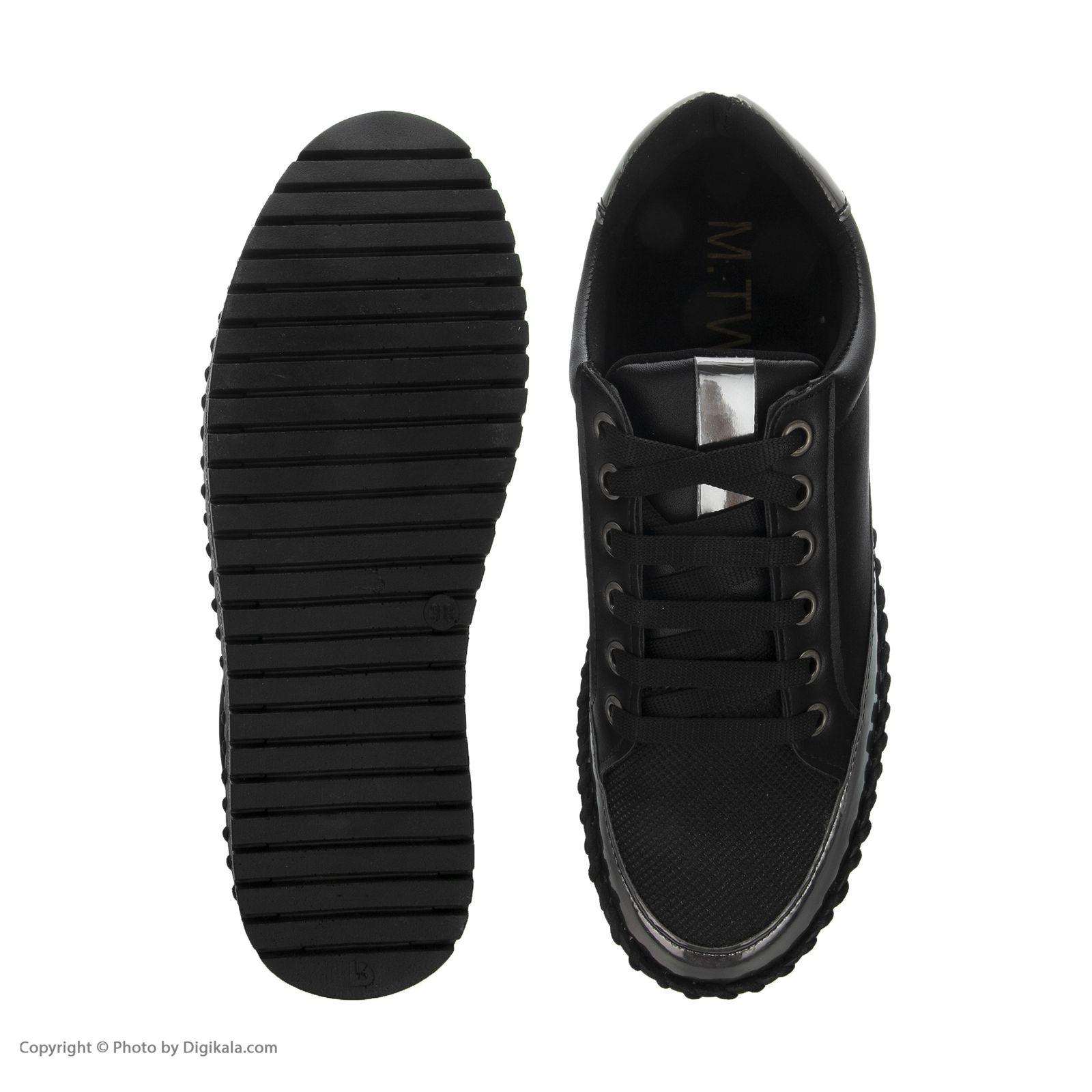 کفش روزمره زنانه ام تو مدل 99-1005 main 1 5