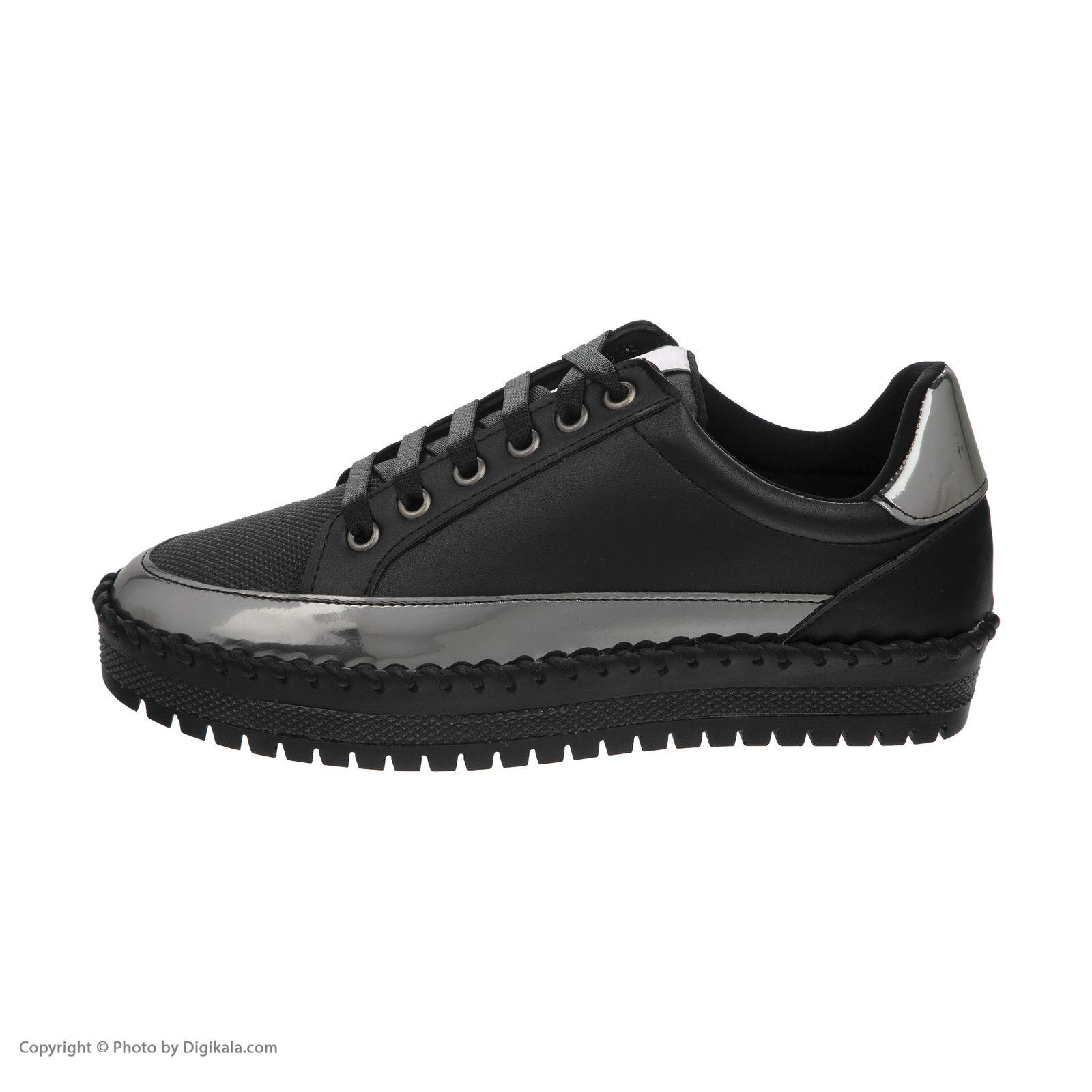 کفش روزمره زنانه ام تو مدل 99-1005 main 1 1