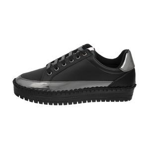 کفش روزمره زنانه ام تو مدل 99-1005