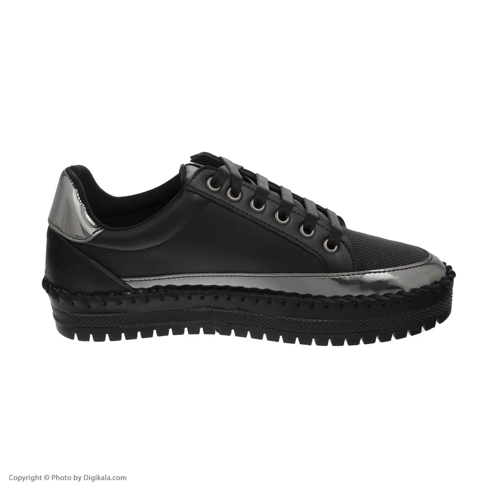 کفش روزمره زنانه ام تو مدل 99-1005 main 1 2