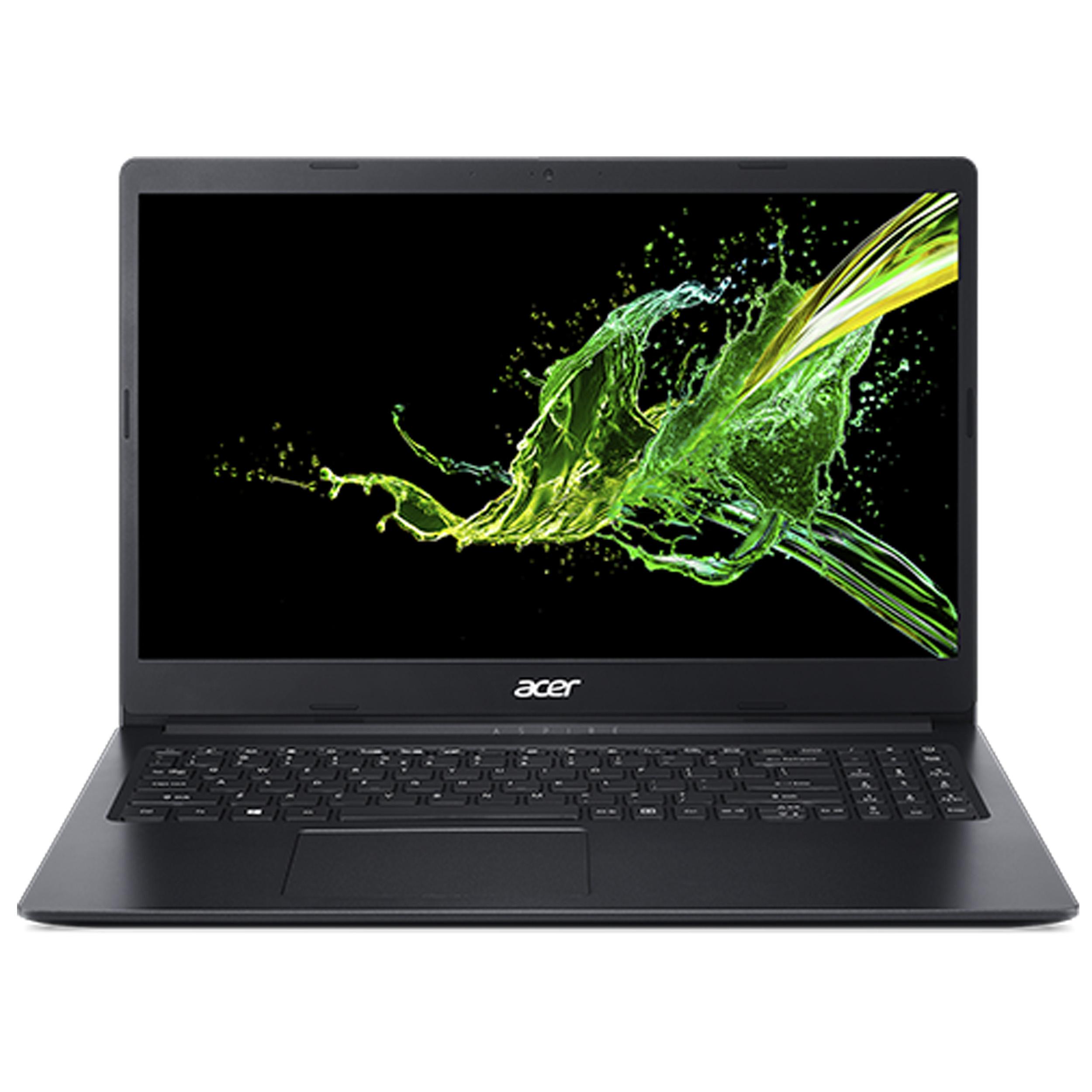 لپ تاپ 15 اینچی Acer مدل Aspire A315-55G-36F0