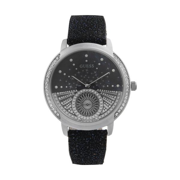 ساعت مچی عقربه ای زنانه گس مدل W1005L1