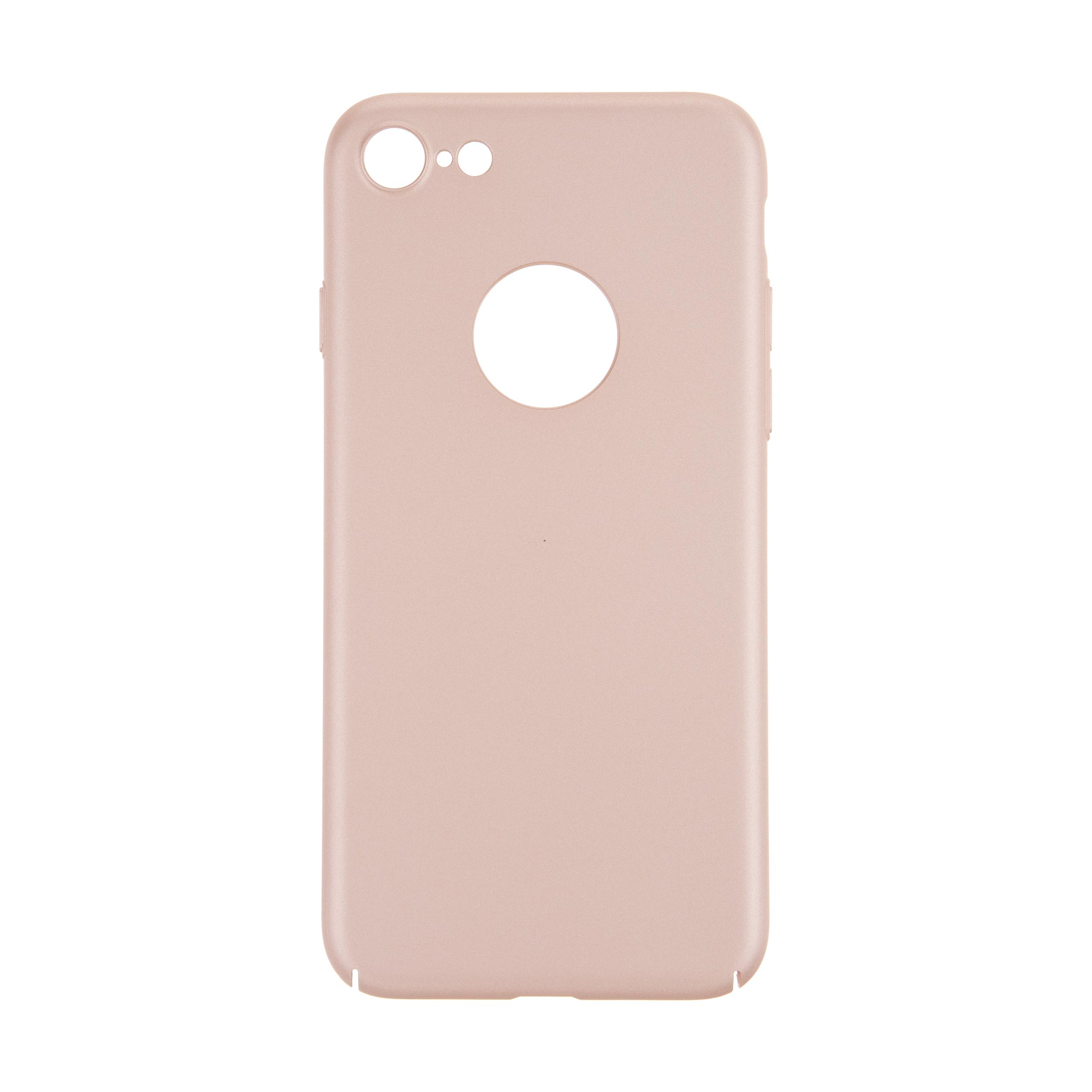 کاور جوی روم مدل JR-BP201 مناسب برای گوشی موبایل اپل iPhone 7