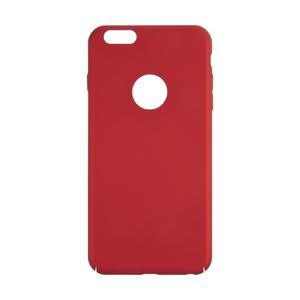 کاور جوی روم مدل JR-BP157 مناسب برای گوشی موبایل اپل iPhone 6 plus/6s plus