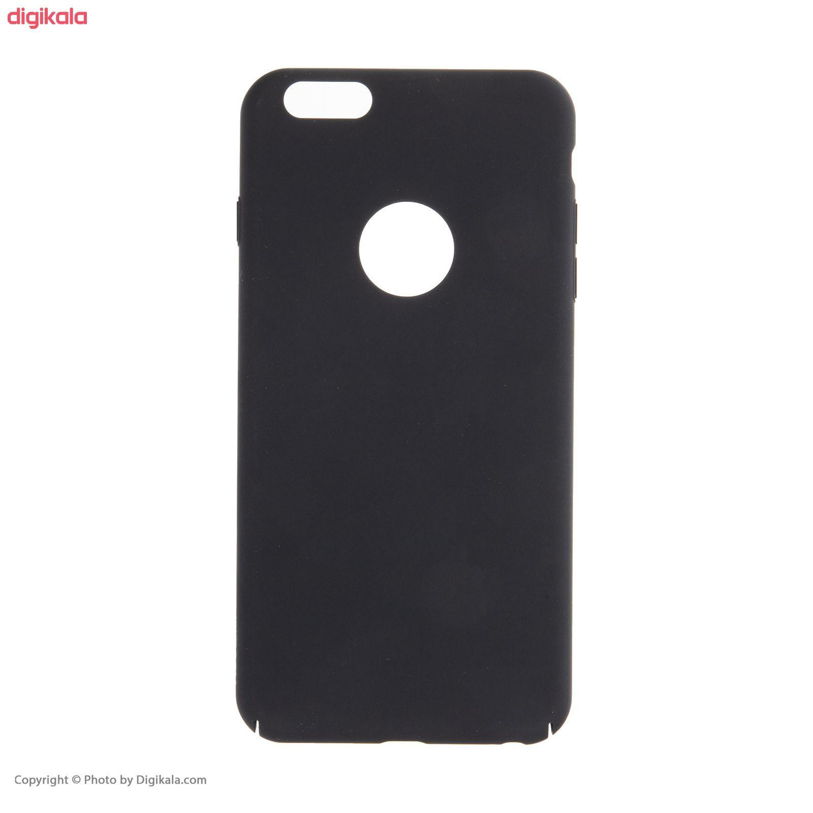 کاور جوی روم مدل JR-BP157 مناسب برای گوشی موبایل اپل iPhone 6 plus/6s plus  main 1 6