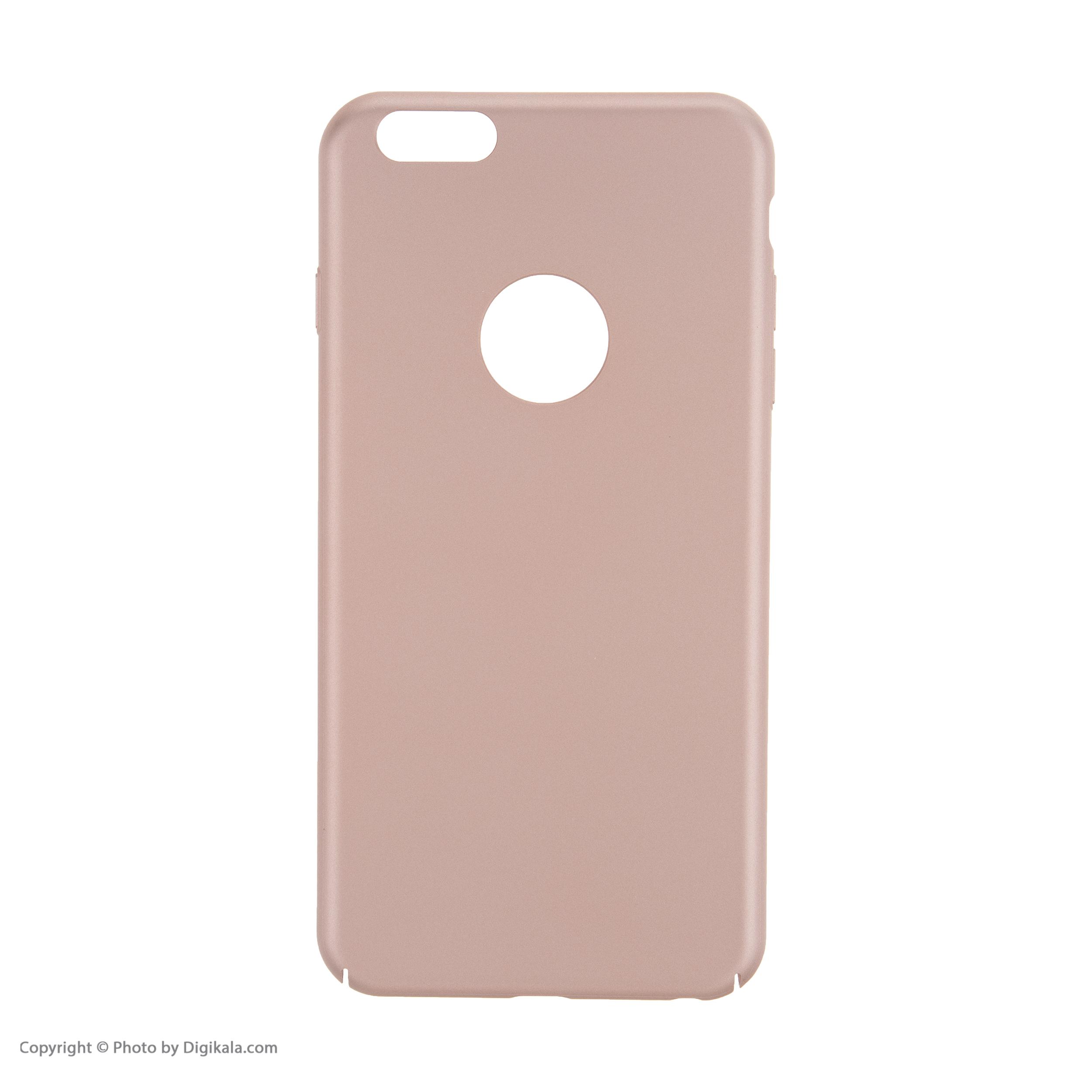 کاور جوی روم مدل JR-BP157 مناسب برای گوشی موبایل اپل iPhone 6 plus/6s plus  main 1 8