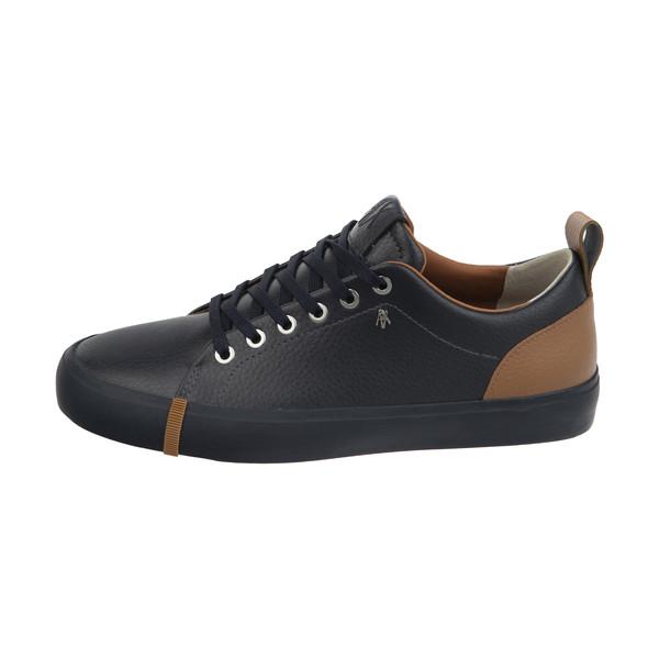 کفش روزمره زنانه آرمانی اکسچنج مدل XDX003XV039-K472