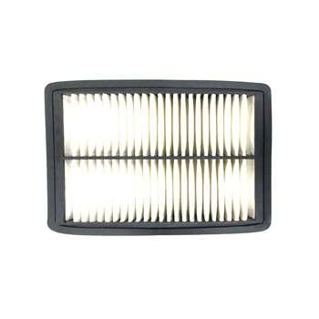 فیلتر هوا خودرو مدل 28113f2000 مناسب برای النترا