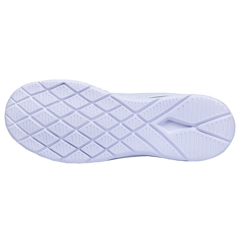 کفش ورزشی کینتیکس مدل Deron