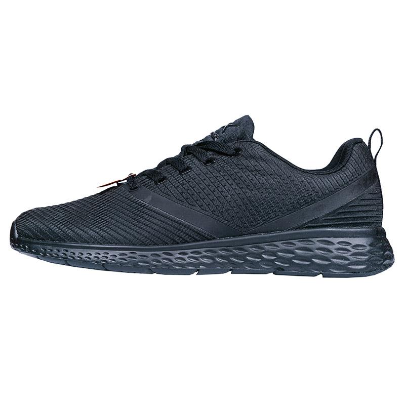 کفش مخصوص پیاده روی کینتیکس مدل Deron