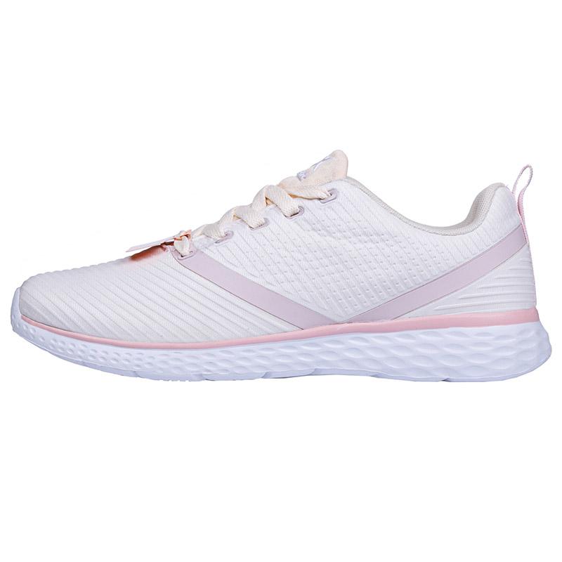 کفش مخصوص پیاده روی زنانه کینتیکس مدل Deron