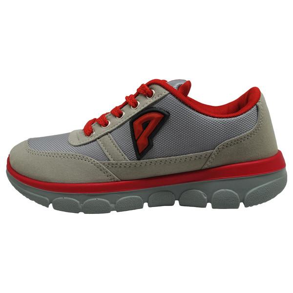 کفش راحتی پسرانه پاما کد 160