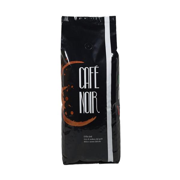 قهوه دان اکسترا بار کافه نوآر - 1200 گرم