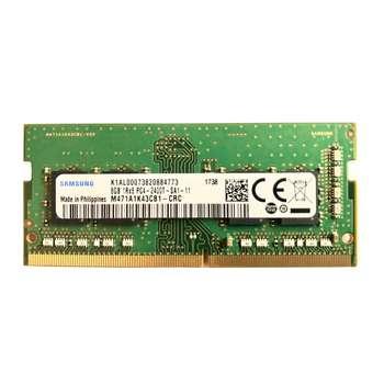 رم لپ تاپ سامسونگ مدل DDR4 2400MHZ ظرفيت 8گيگابايت