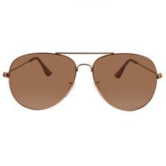 عینک آفتابی مدل 30168