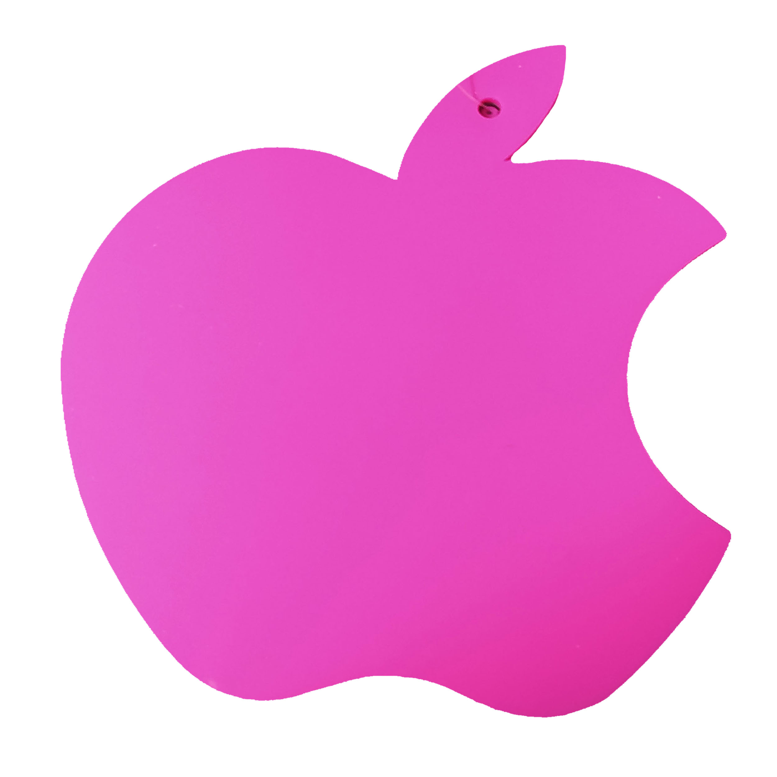 زیر قابلمه ای طرح سیب کد ap5