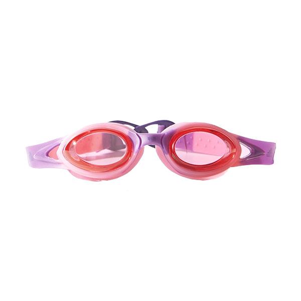 عینک شنا آدیداس کد x14652