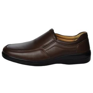 کفش روزمره مردانه کد ARM 175 GH