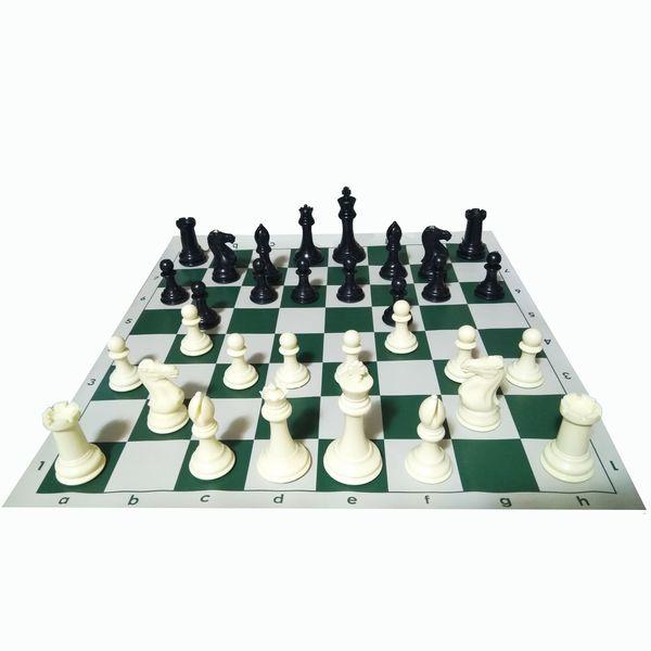 شطرنج مدل F34