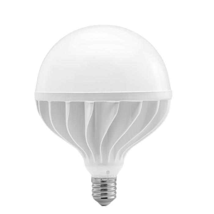 لامپ ال ای دی 100 وات سیدکو مدل Global پایه E40