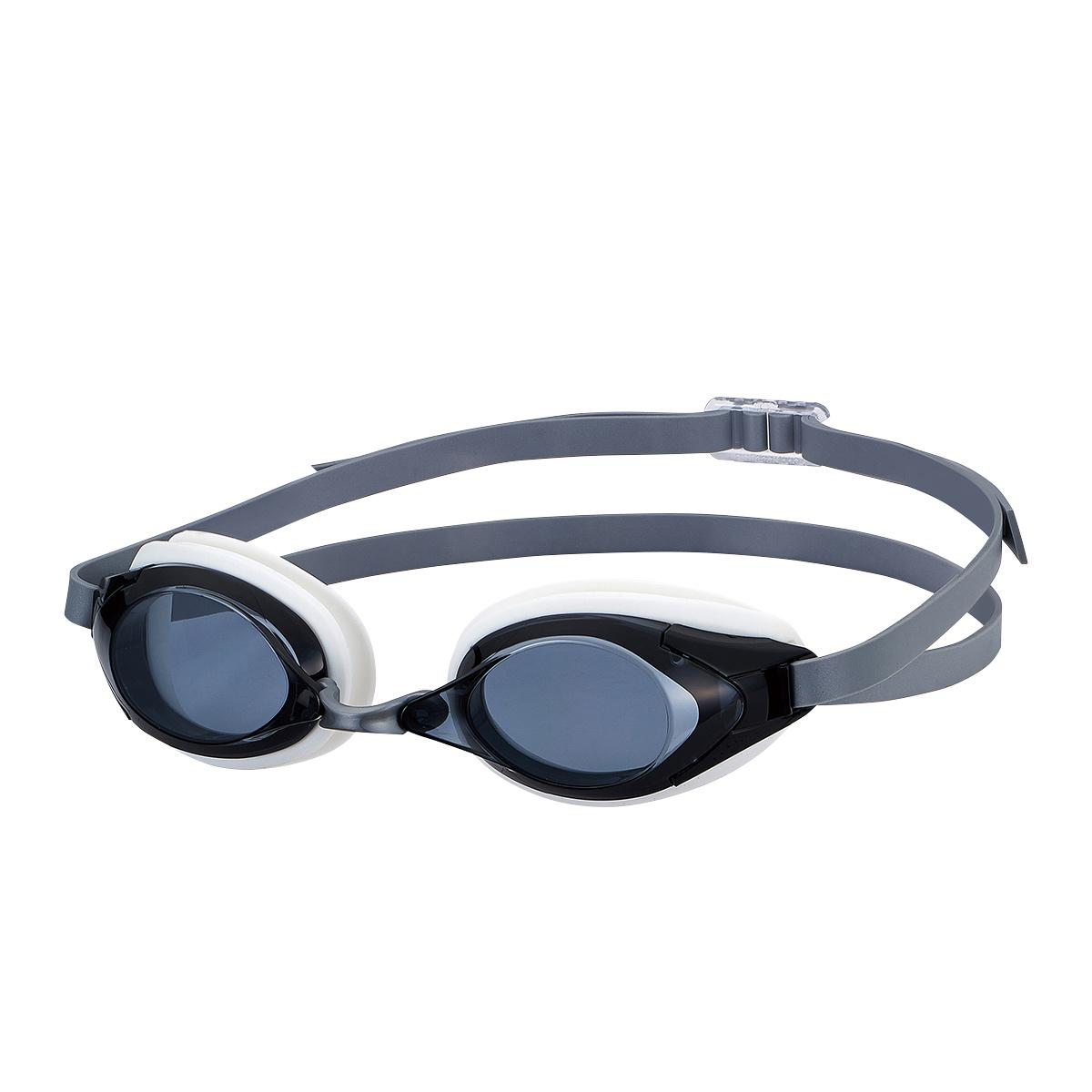 عینک شنا سوانز مدل SR-2N-W