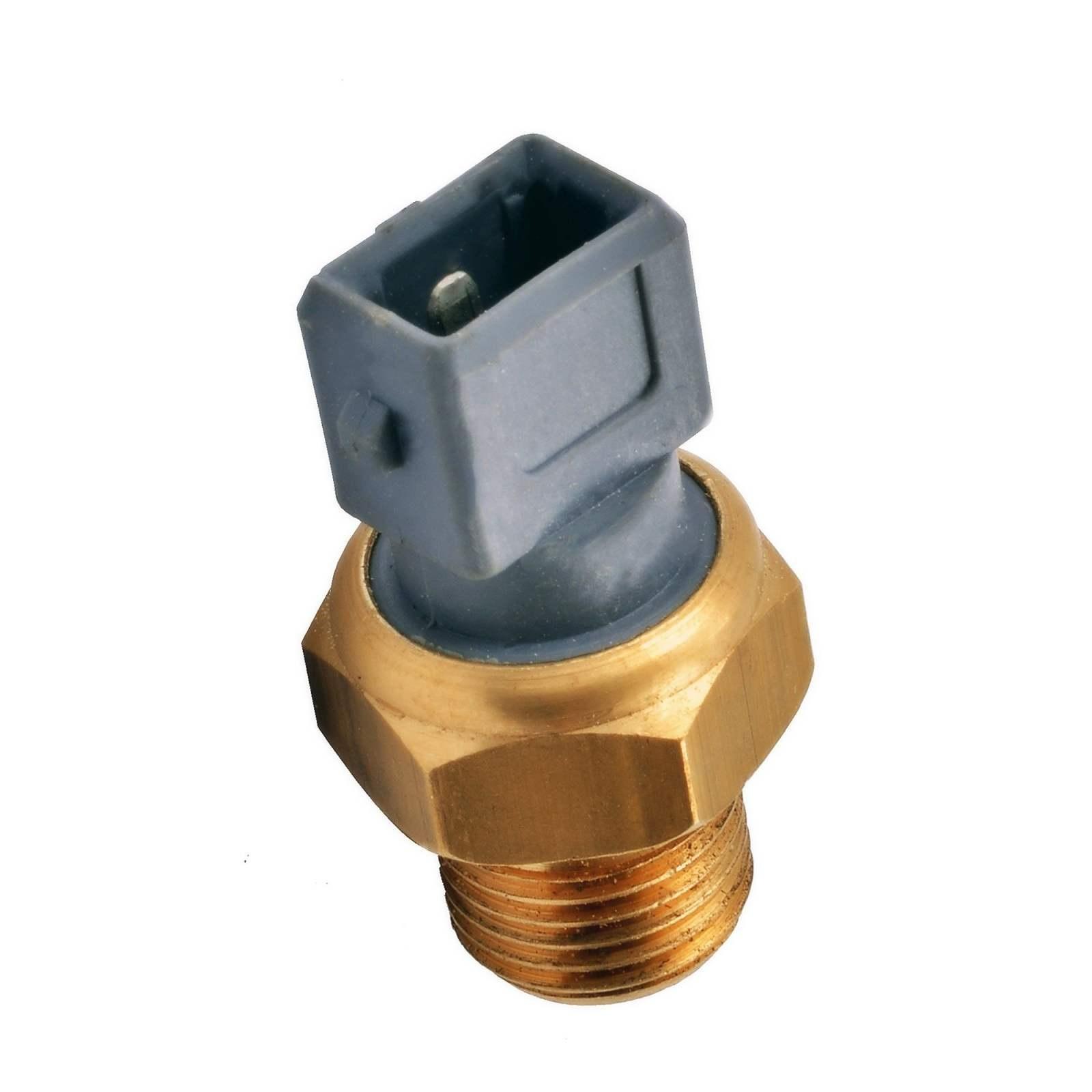 سنسور فشار روغن کارنوین مدل 110 مناسب برای سمند