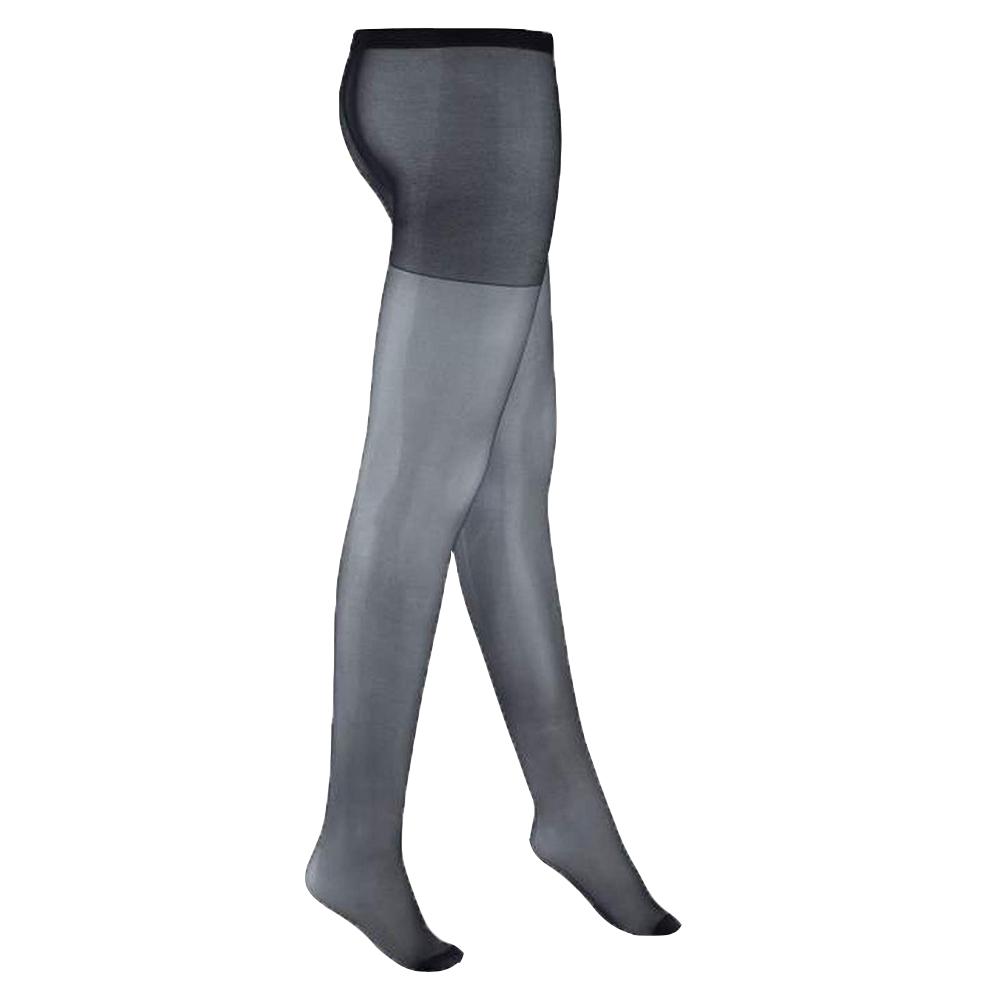 جوراب شلواری زنانه پنتی مدل ۱۵