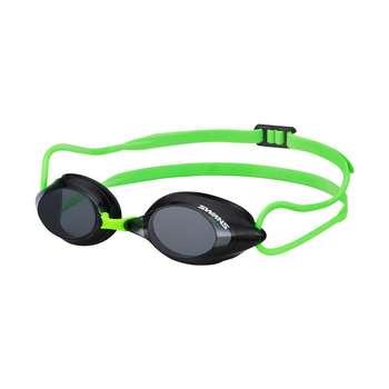 عینک شنا سوانز مدل SRX-N-DSMK